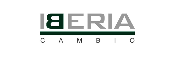 Cambio Iberia
