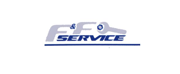 F y F Service