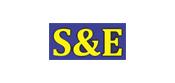 Cerrajería S & E