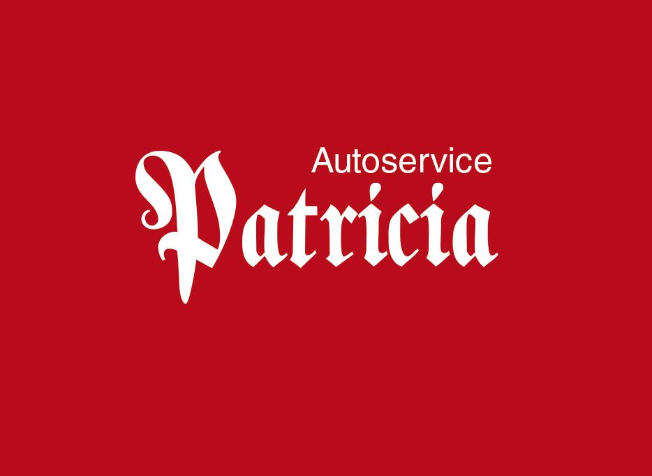 Autoservice Patricia