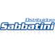 Distribuidora Sabbatini