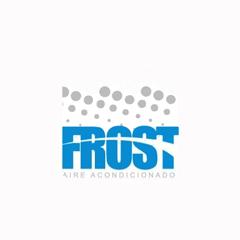 Frost Aire Acondicionado