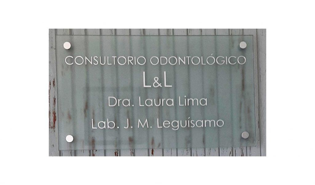 Dra. Laura Lima Berón