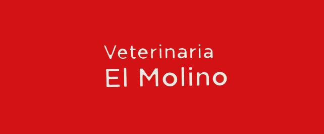 Veterinaria El Molino