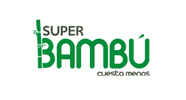 Super Bambú