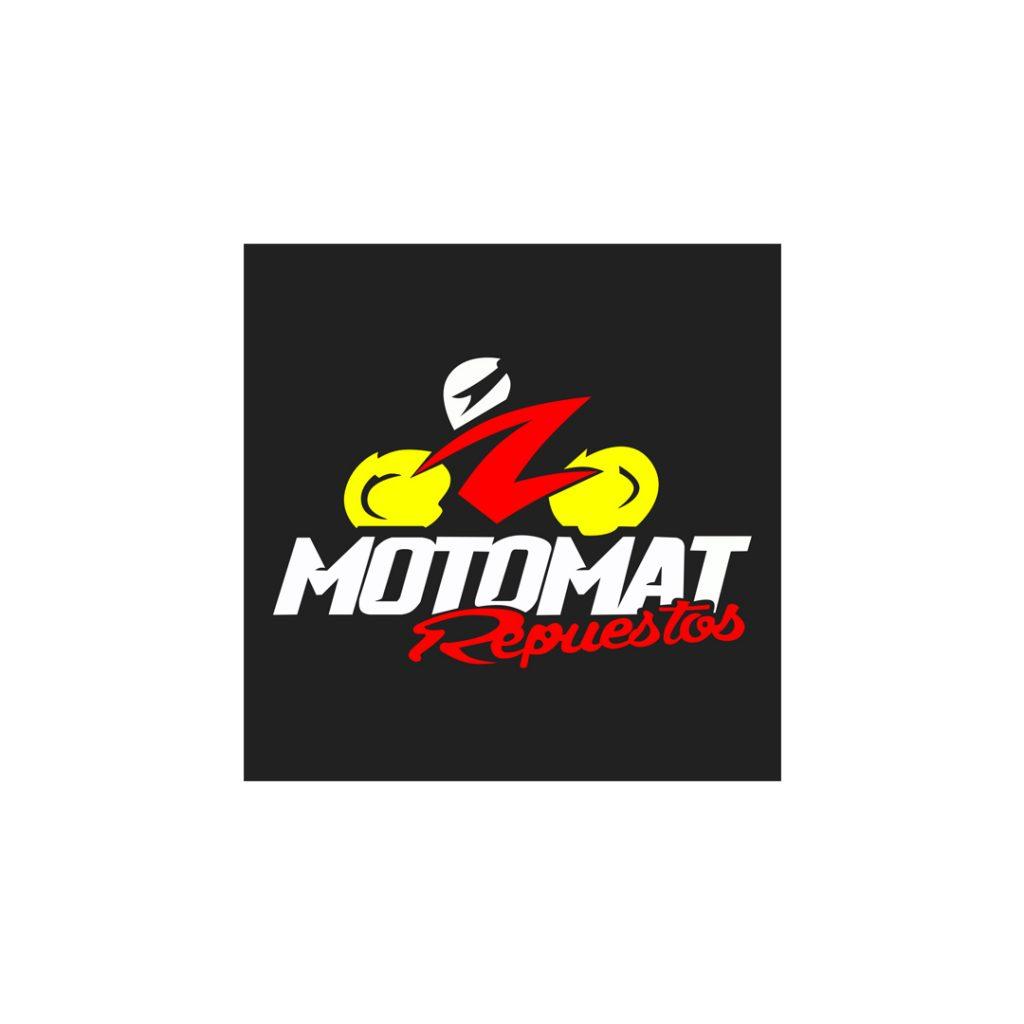 Moto Mat