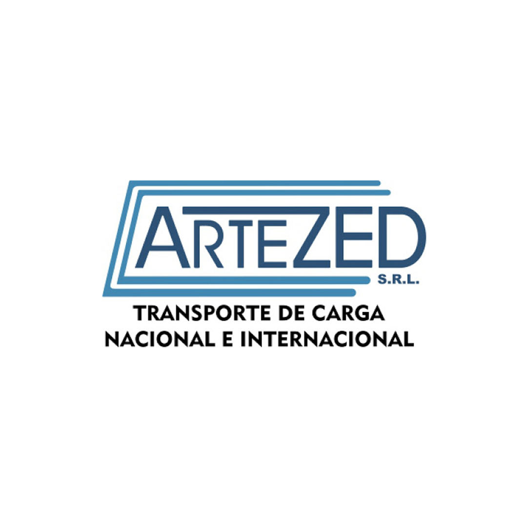 Transportes Artezed