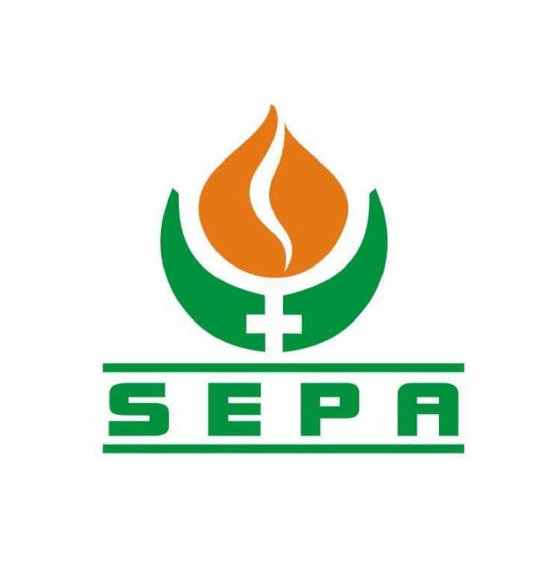 SEPA SRL