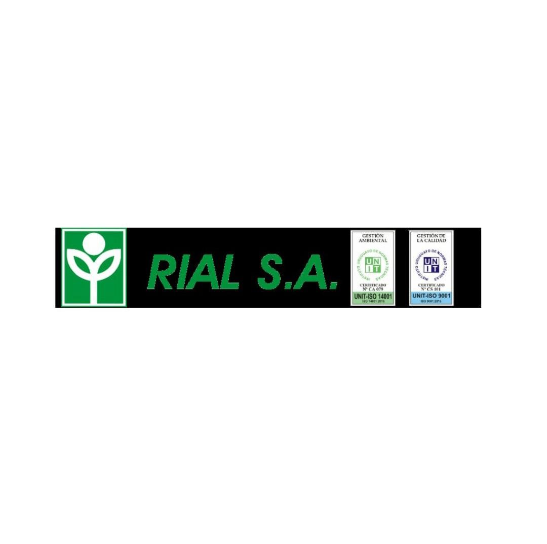RIAL S.A.