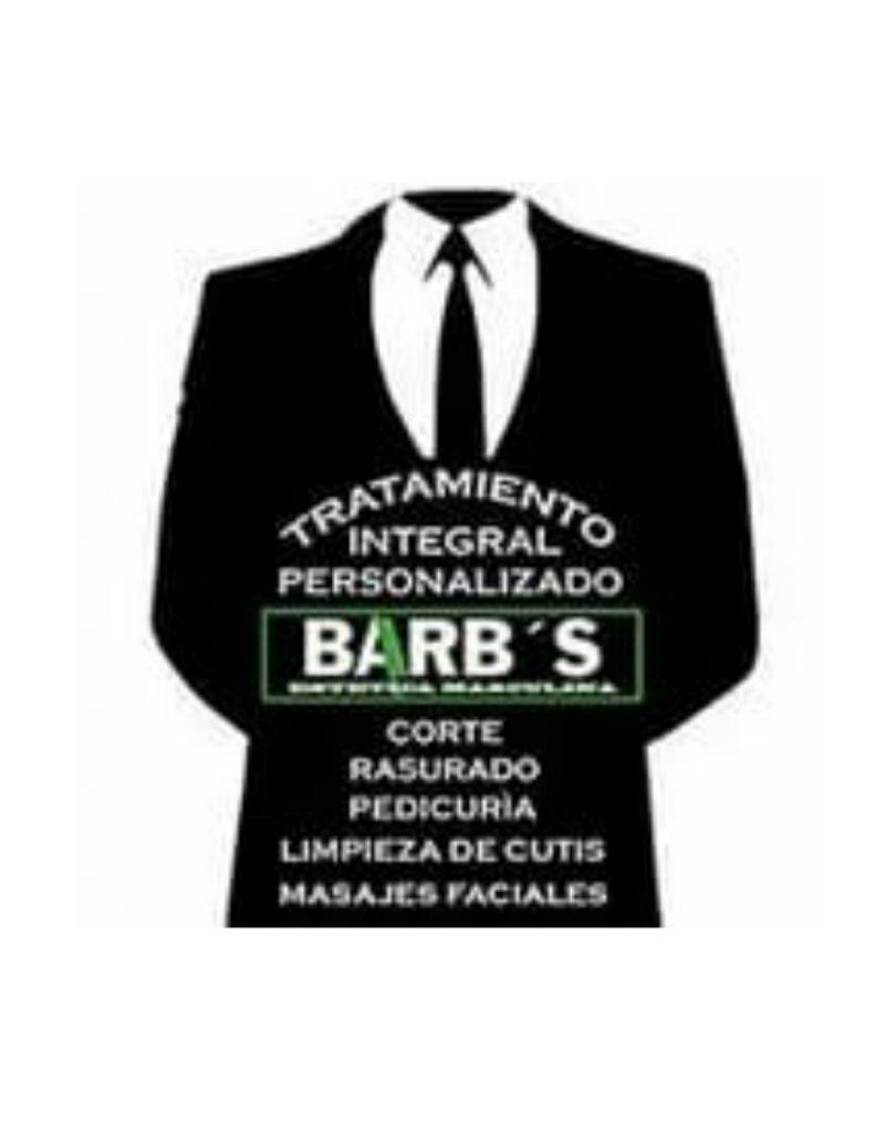 BARB'S