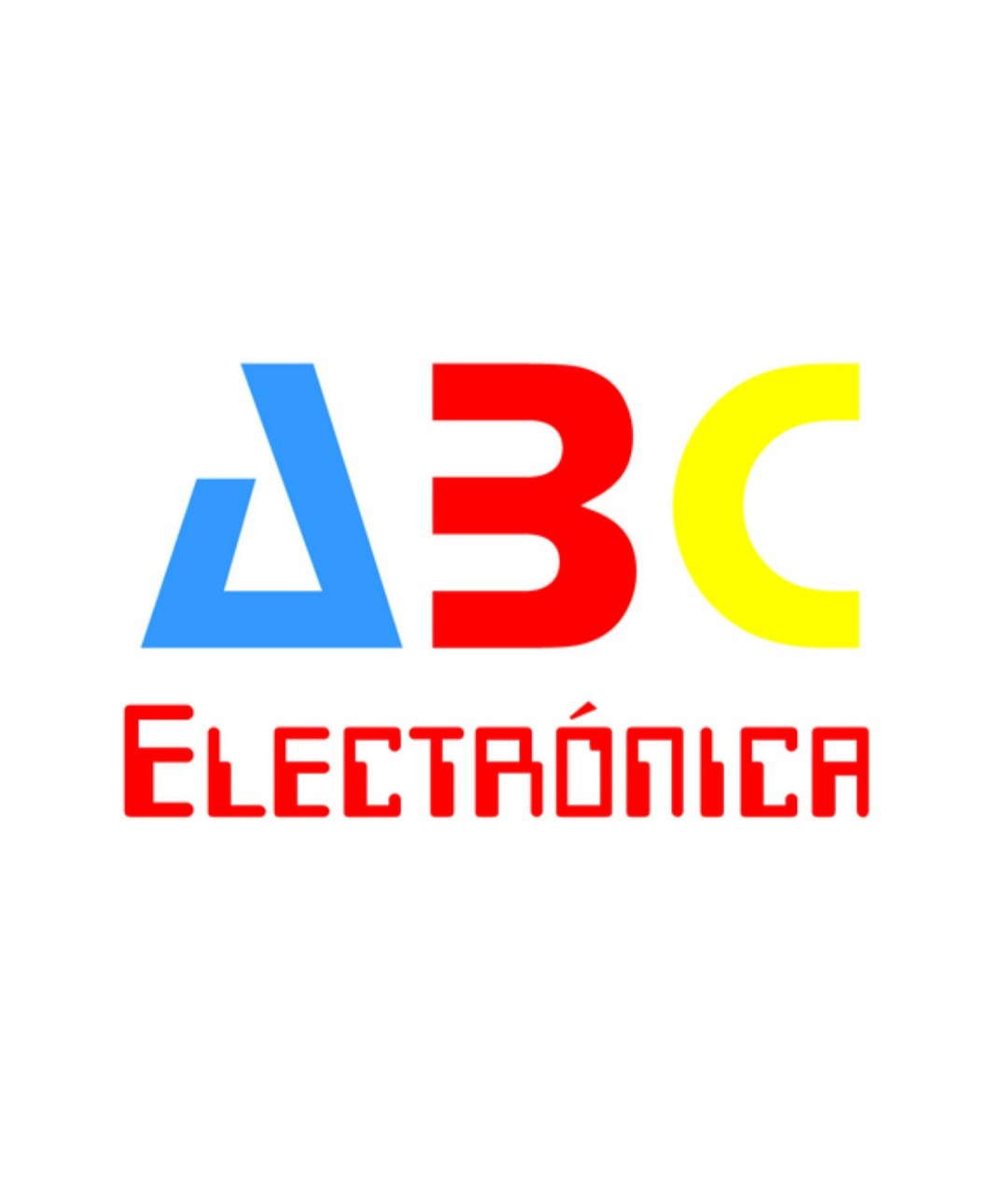 ABC Electronica