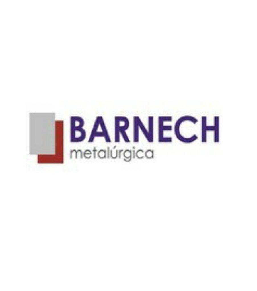 Barnech