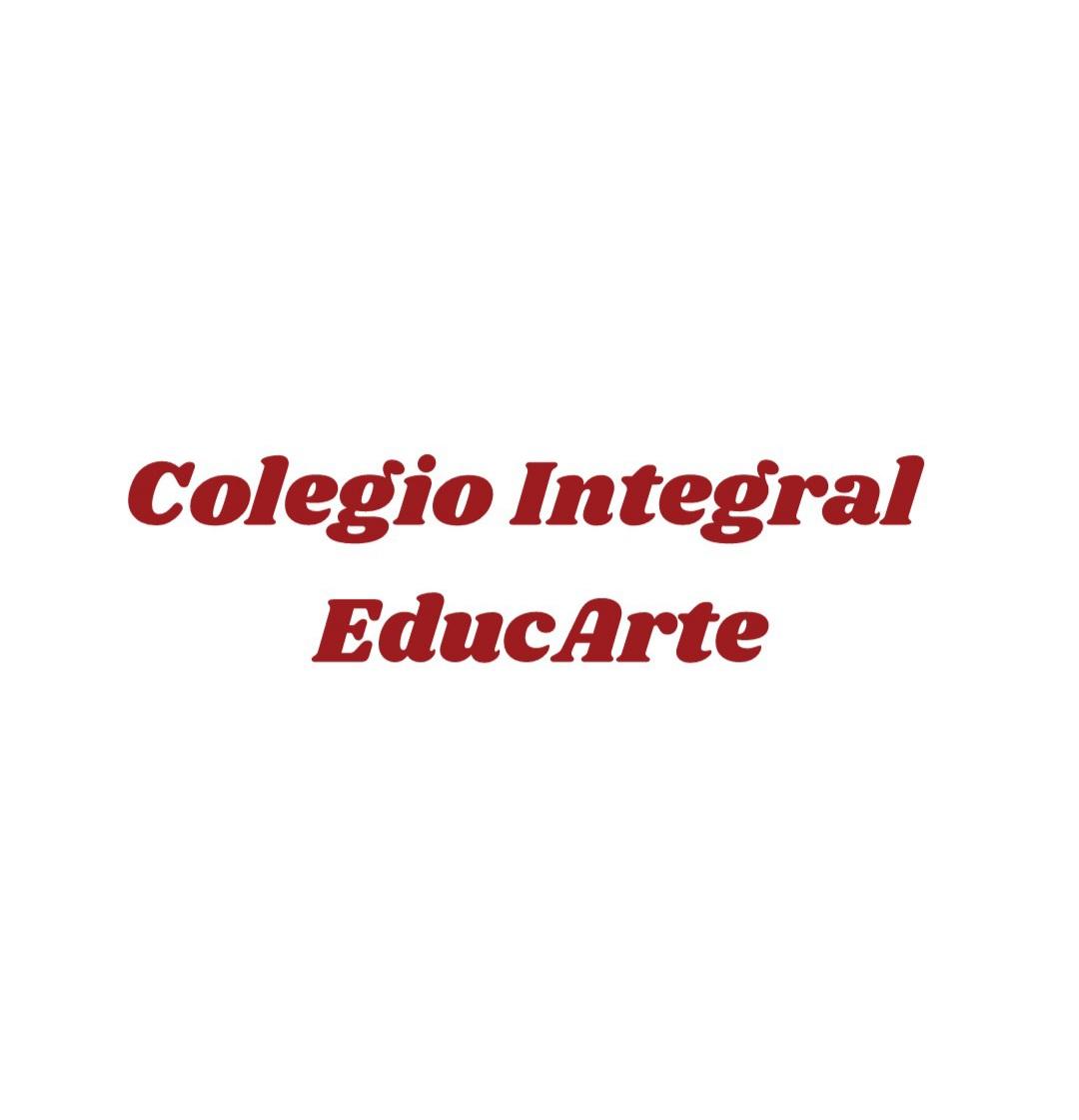 Colegio Integral EducArte