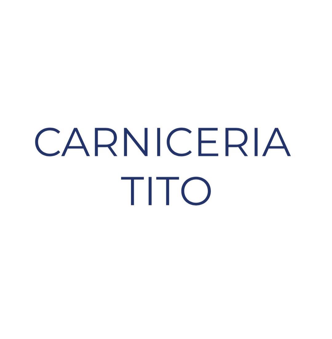 Carniceria El Tito