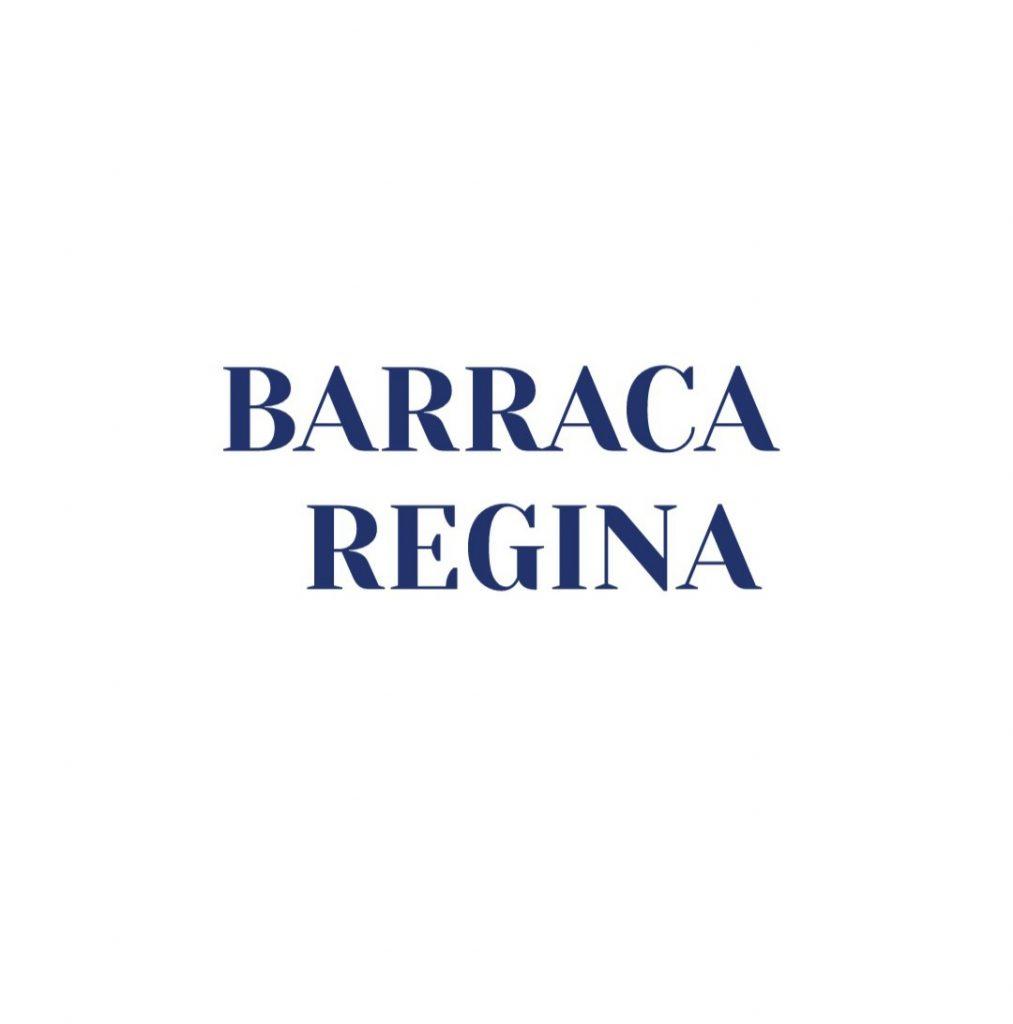 BARRACA REGINA