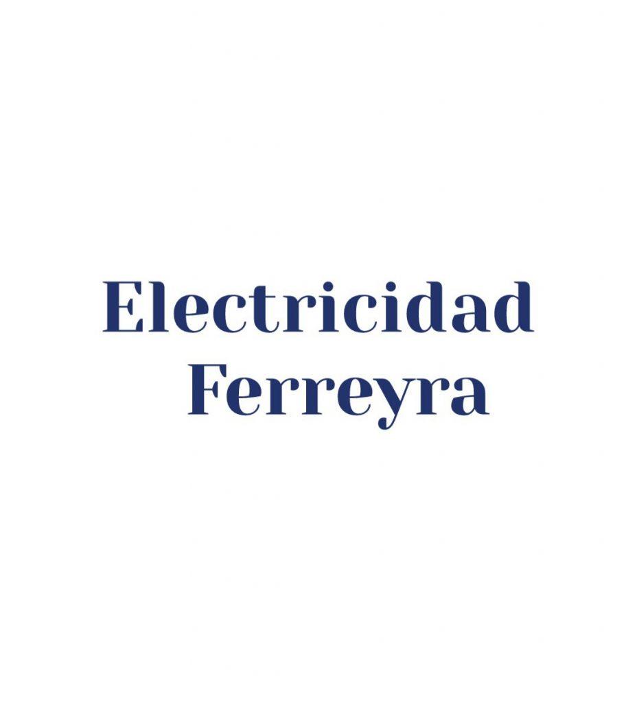 Electricidad Ferreyra