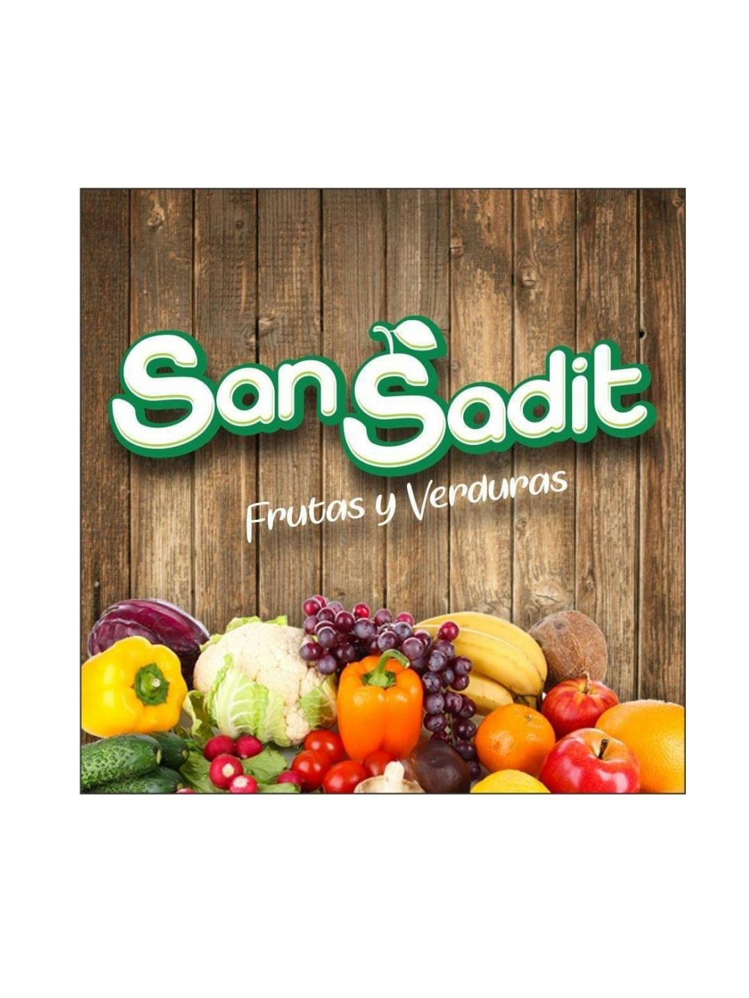 FRUTERIA SAN SADIT