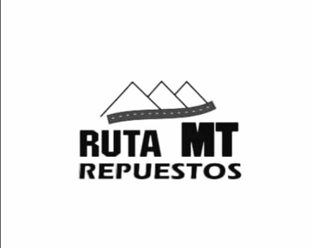 RUTA MT REPUESTOS