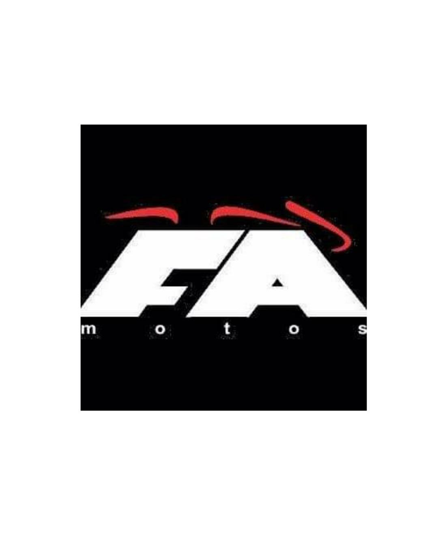 FA Motos