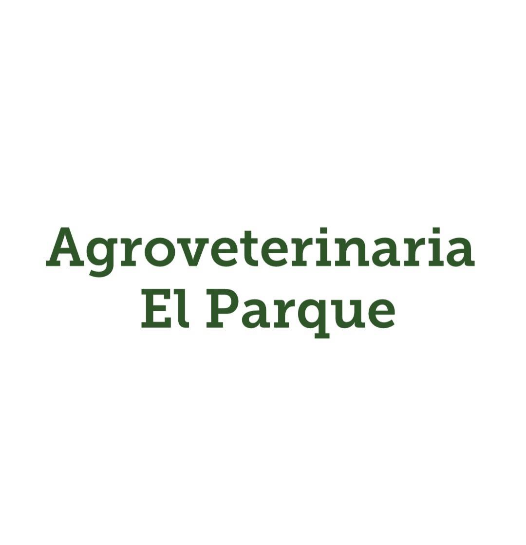 Agroveterinaria El Parque