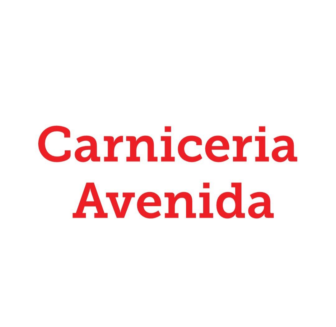 Carniceria Avenida