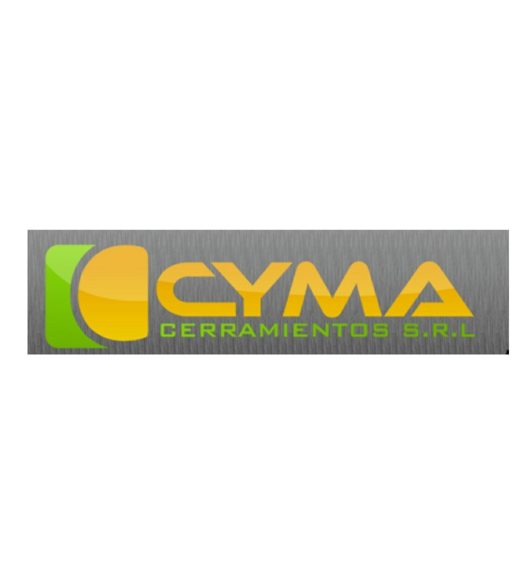 CYMA Cerramientos Uruguay S.R.L