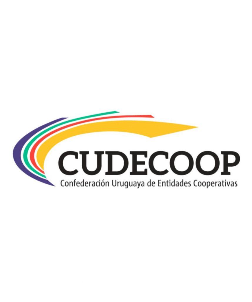 CUDECOOP - Confederación Uruguaya de Entidades Cooperativas