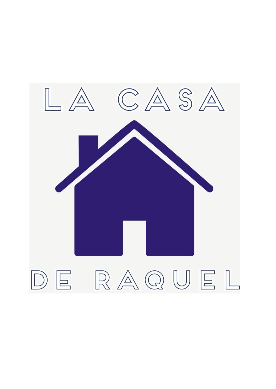 La Casa de Raquel - Calidad  Superior en Residencia