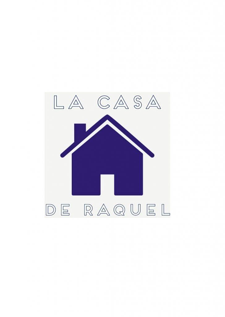 La Casa de Raquel – Calidad  Superior en Residencia
