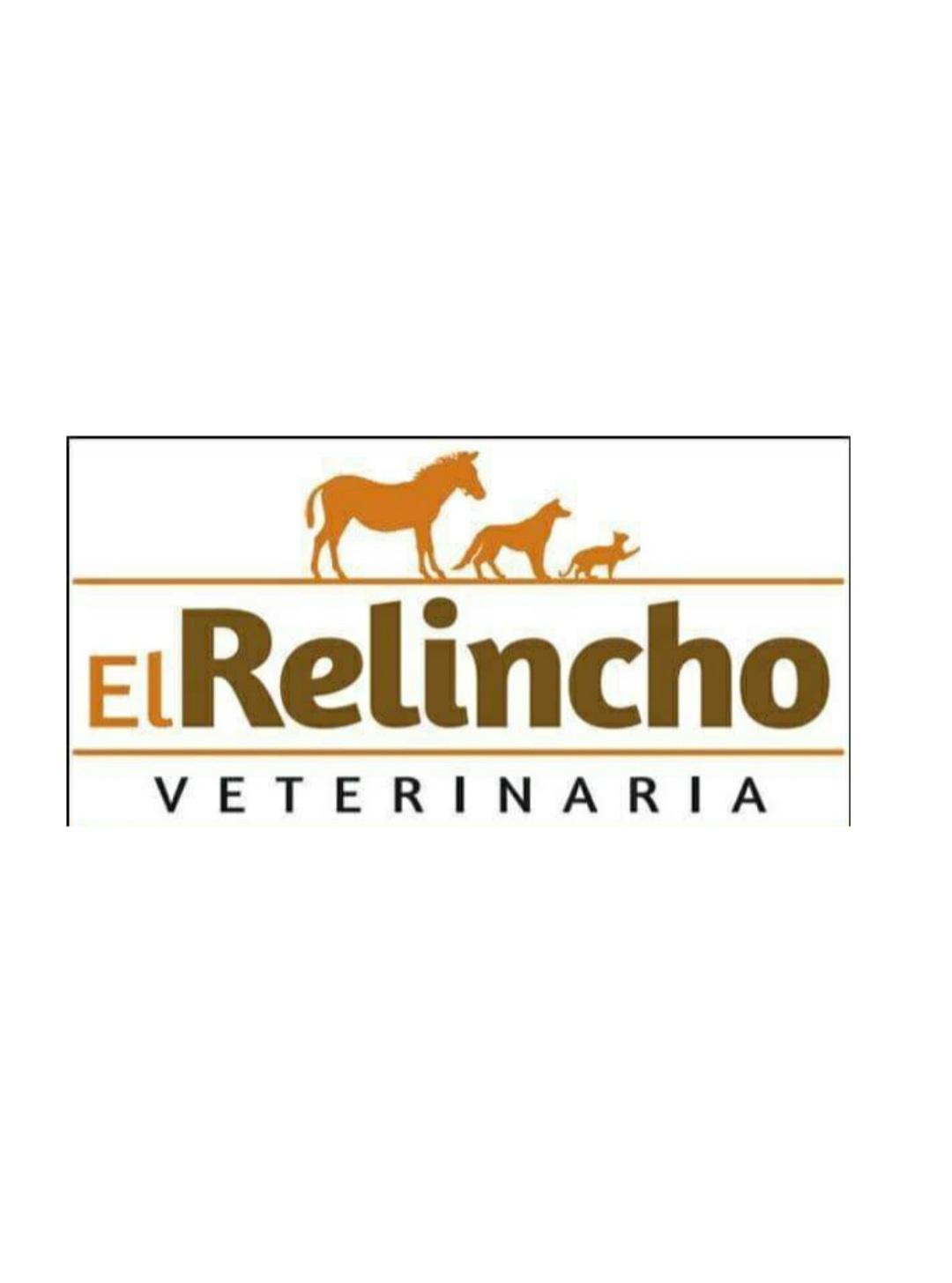 Veterinaria El Relincho