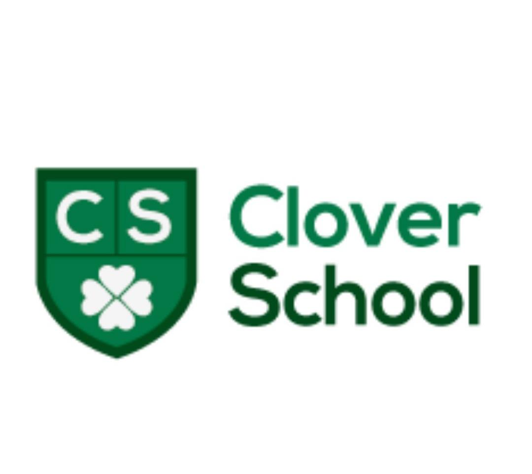 Clover School