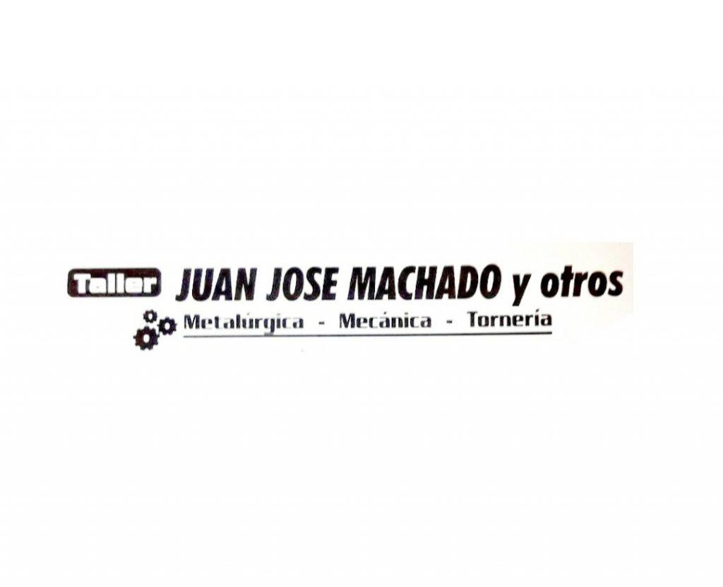 Taller Juan José Machado y otros