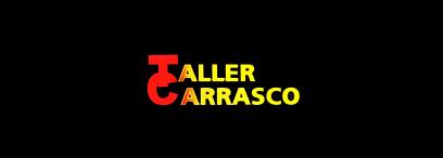 Taller Carrasco