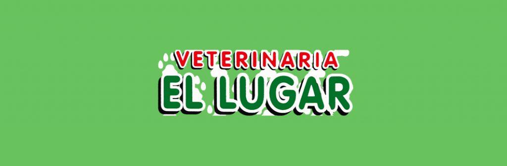 Veterinaria El Lugar