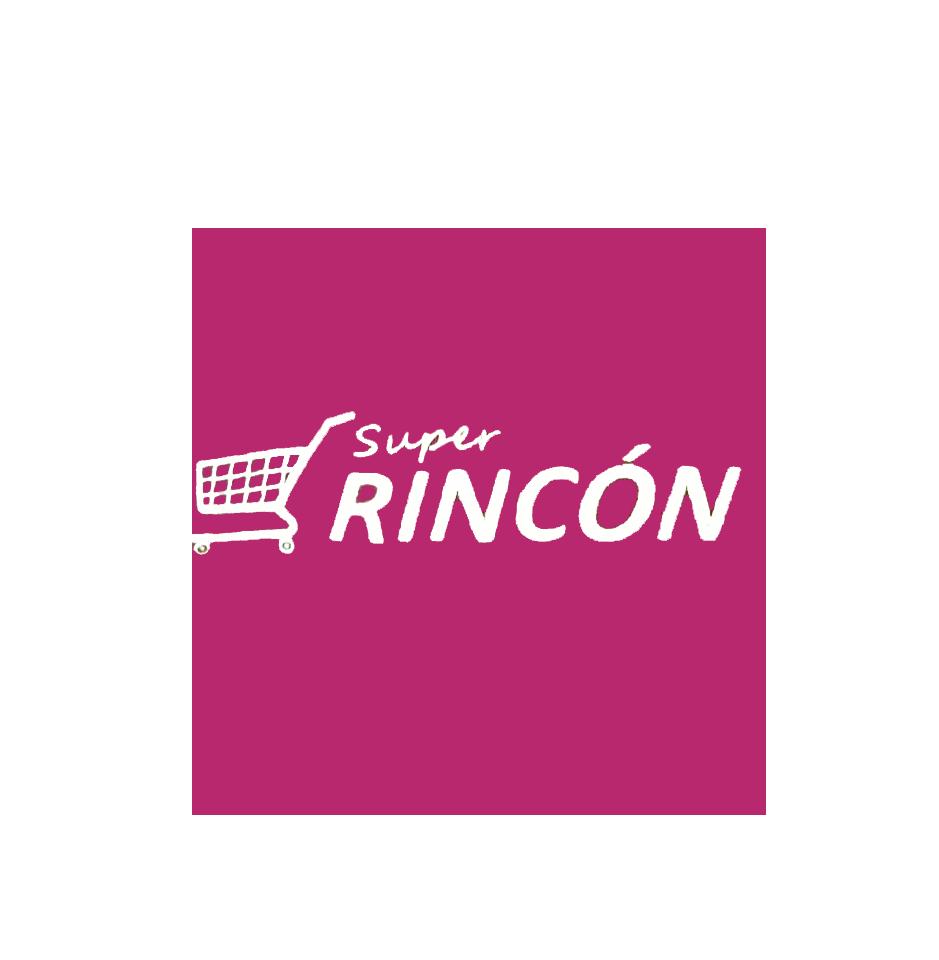 Super Rincón