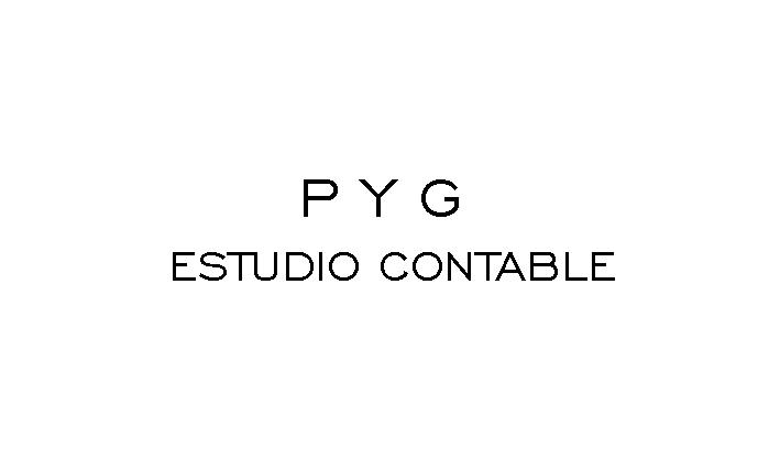 P y G estudio contable