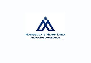 Marsella e Hijos Ltda