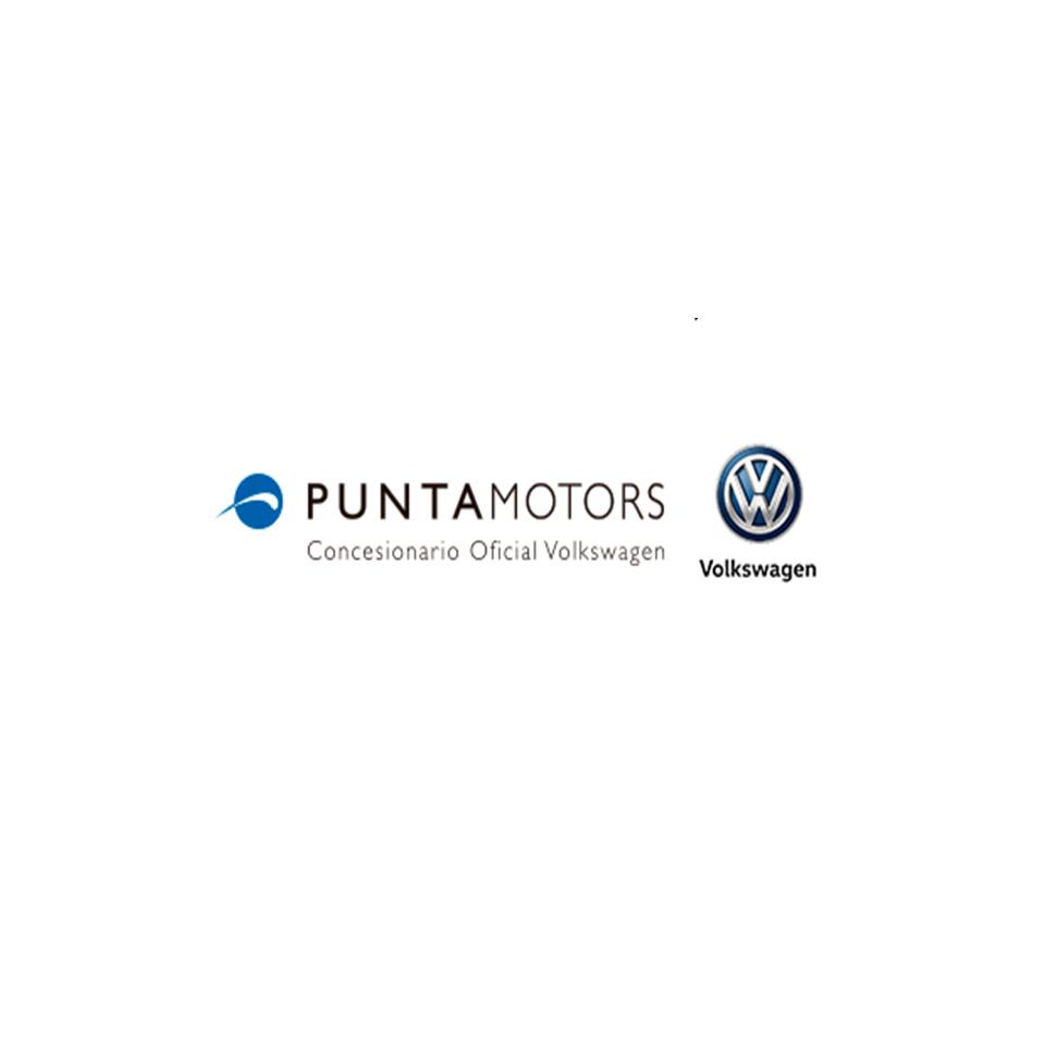 Punta Motors
