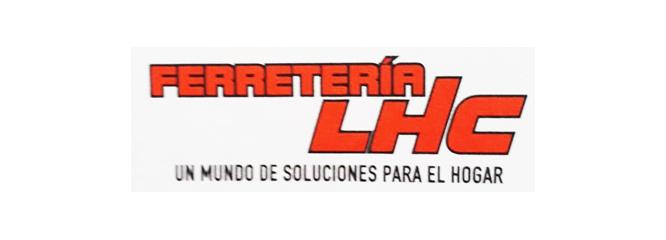 Ferreteria LHC