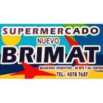 Supermercado Brimat