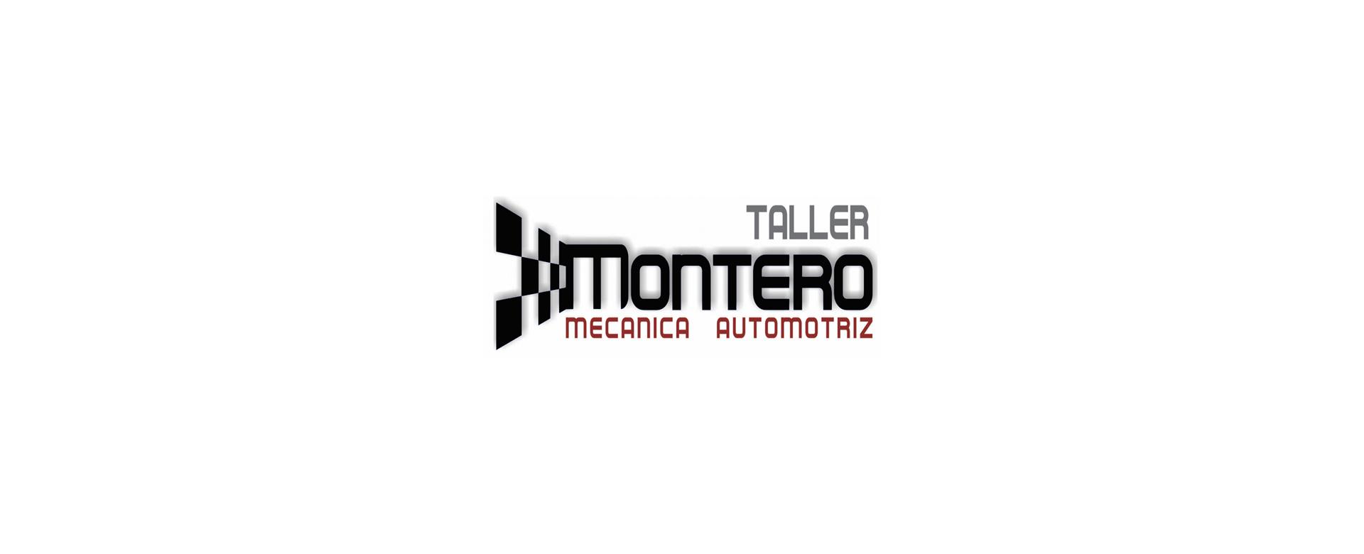 Taller MONTERO