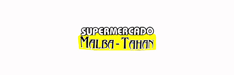 Malba-Tahan