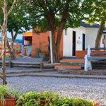 Colegio y Liceo San Gabriel