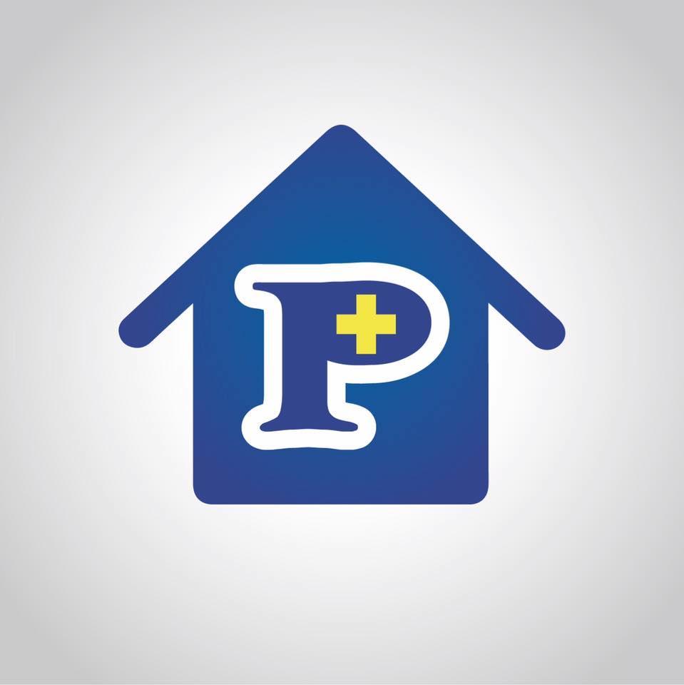 Farmacia Pasteur Centro