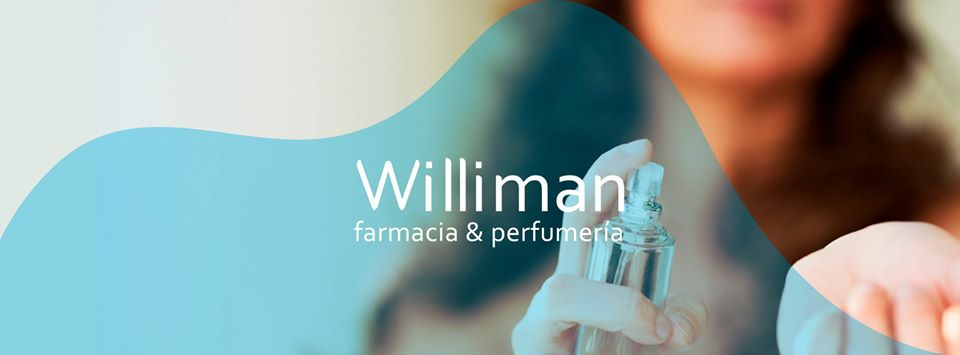 Farmacia Williman