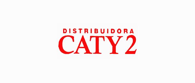 Caty 2