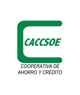 C.A.C.C.S.O.E.