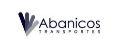Abanicos Transportes