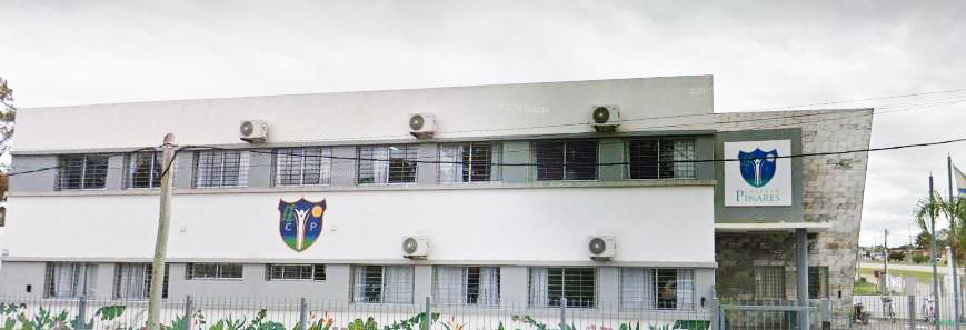 Colegio Pinares