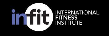 Escuela de Entrenadores en Fitness MIFF